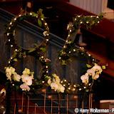 Jubileumconcert 85 jaar Sursum Corda - Foto's Harry Wolterman