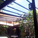 20121220_121617.jpg