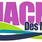 MACNA XXIII - Des Moines - MACNAXXIIILogo.png