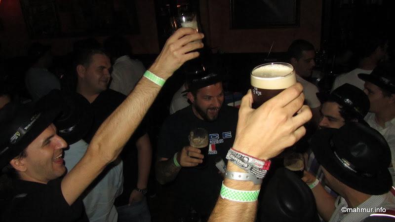 Arthur Guinness Day - IMG_7774.jpg