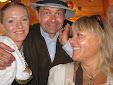KORNMESSER BEIM OKTOBERFEST 2009 204.JPG