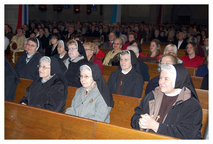 100th Anniversary of St Florian Parish - dsc_0380ssweb.jpg