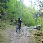 Women`s Camp Latsch jagdhof.bike (132).JPG