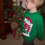 Christmas 2014 - 116_6843.JPG
