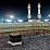 MOHAMED ILYAS ILYAS's profile photo