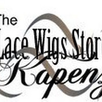 The Lace Wigs Store contact information
