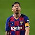 La Liga Tips: Messi good price to score again for Barcelona