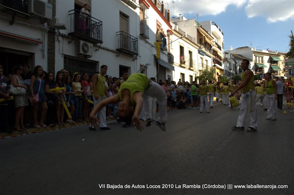 VII Bajada de Autos Locos de La Rambla - bajada2010-0076.jpg
