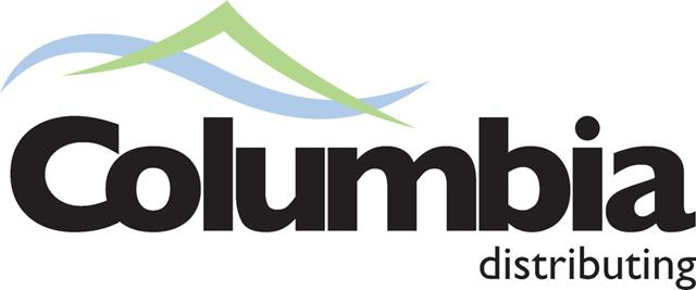 Columbia Distributing to Acquire Marine View Beverage