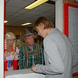 Bierfest 15-11-2014