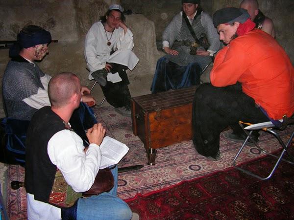 2006 - GN Kadaar - 088_Caliphat_de_Kadaar.jpg