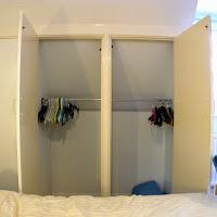 Room X3-storage