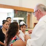 Baptism July 2017 - IMG_0042.JPG