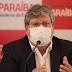 Monteiro será contemplado com programa estadual que disponibilizará refeições a 1 real