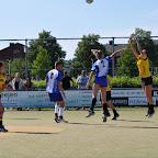 1e wedstrijd veld DVS1 tegen Fortis 29-08-2015 013 (800x531).jpg