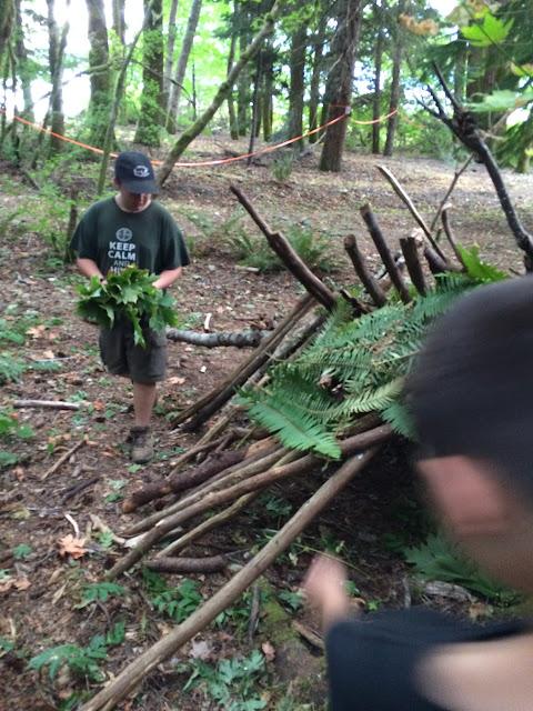 Camp Hahobas - July 2015 - IMG_3296.JPG