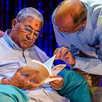 Dinkar Uncle explaining Book to Sahebdada.jpg