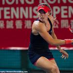 Alize Cornet - 2015 Prudential Hong Kong Tennis Open -DSC_1096.jpg