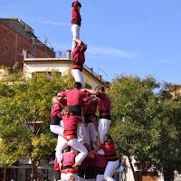 Sant Cugat del Vallès 14-11-10 - 20101114_168_4d7a_CdL_Sant_Cugat_del_Valles.jpg