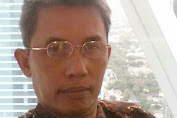 Meski Tidak Berkaitan Pelengseran Presiden, DPR dan MPR RI Tolak Kembli Ke UUD 45, Fahri Lubis Ambil Langkah Hukum