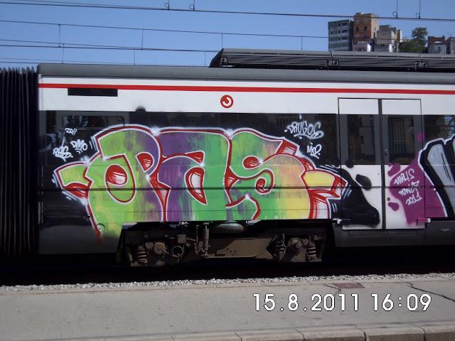 DSCI0139