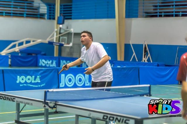 June 30, 2015 Tafel Tennis Juni Ranking 2015 - ping%2BpongRanking%2BJuni%2B2015-26.jpg