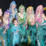 Little Mermaid M&G-42.jpg