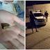 Troca de tiros assusta moradores do bairro Maringá em Juazeiro