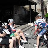 2013 Majorca Day 02