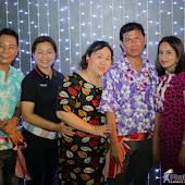 event phuket New Year Eve SLEEP WITH ME FESTIVAL 175.JPG