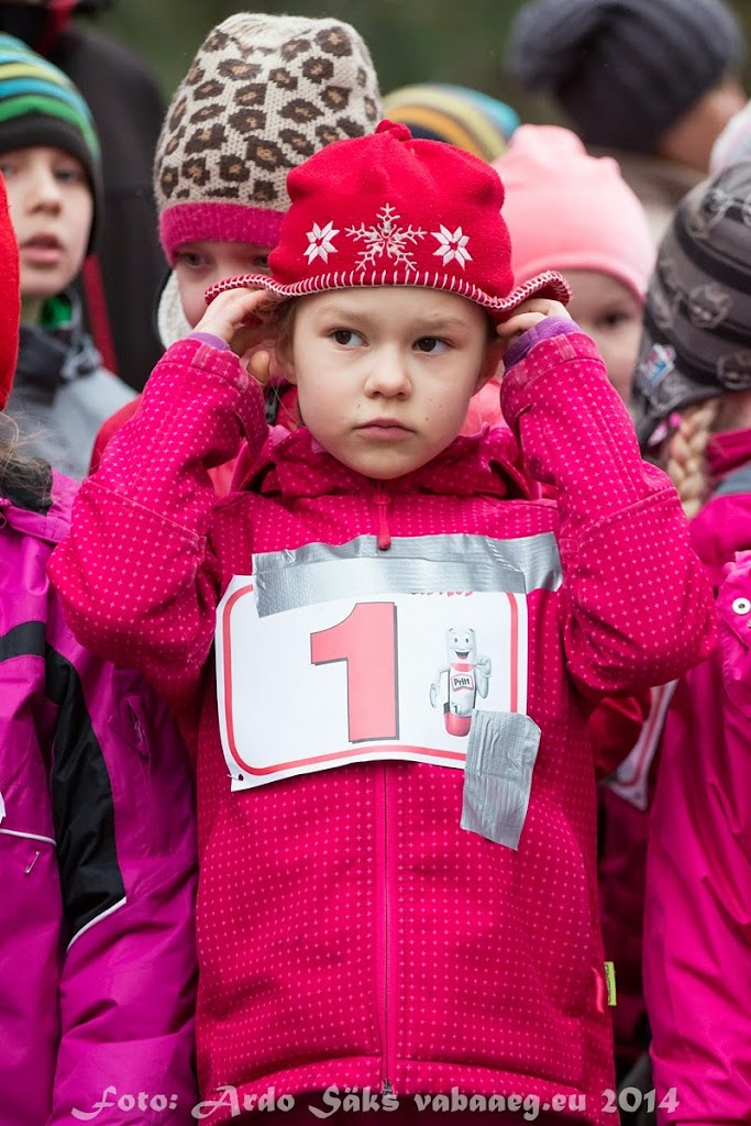 2014.04.12 Tartu Parkmetsa jooks 3 - AS20140412TPM3_096S.JPG