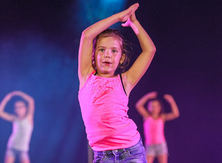Han Balk Dance by Fernanda-3435.jpg