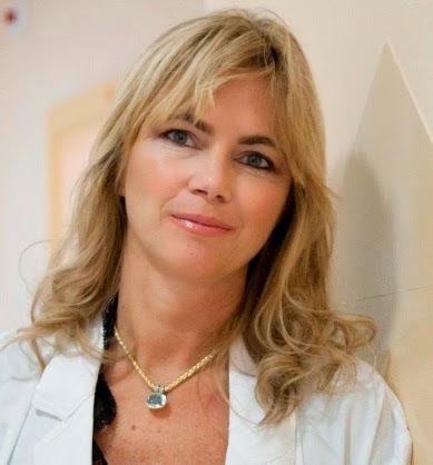 Giornata Mondiale contro la Meningite - commento Prof.ssa Susanna Esposito