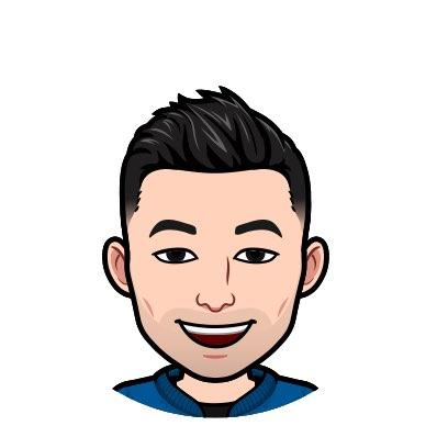 David Liu (Chin-Heng)