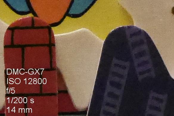 Prise en main du Panasonic Lumix GX7 _1170296