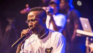 Download Song: Patapaa – Corona Virus. Mp3
