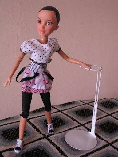 rusalka: Куклы госпожи Алисы :) - Page 3 IMG_9037