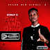 Music : DonllyG - One And Only
