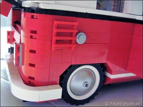 Galler-Röd-Lego-VW-T1-Camper-Van-10220