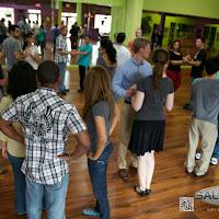 Photos from Bachata 6  weeks series Class. Sundays