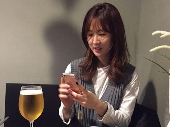 李Sugyeong