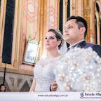 0396-Juliana e Luciano - Thiago.jpg
