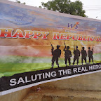 Republic Day 26.01.2015