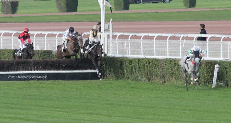 Photos Enghien 24-10-2015 IMG_5685