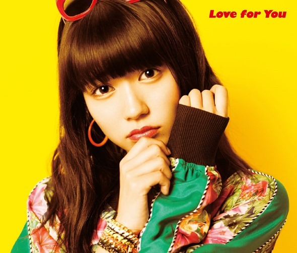 Yumemiru_Adolescence_-_Love_for_You_lim_B