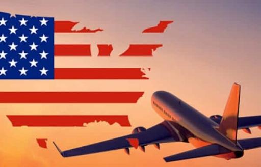 Chi phí định cư Mỹ lâu dài