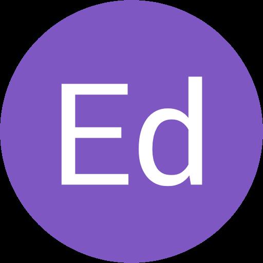 Ed Plourde
