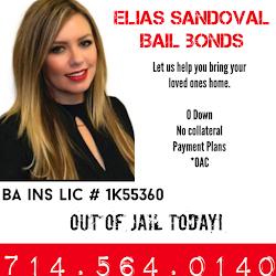 Bail Hotline Bail Bonds Santa Ana Office's profile photo
