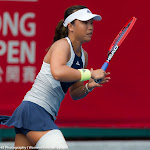 Ya-Hsuan Lee - 2015 Prudential Hong Kong Tennis Open -DSC_1636.jpg