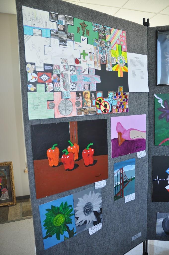 Student Art Show Spring 2012 - DSC_0161.JPG